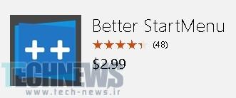 better_startmenu