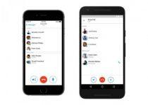 facebook-messenger-calls-640x480