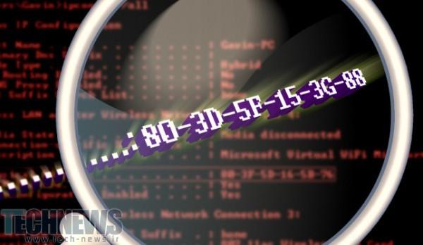 find-mac-address-644x373