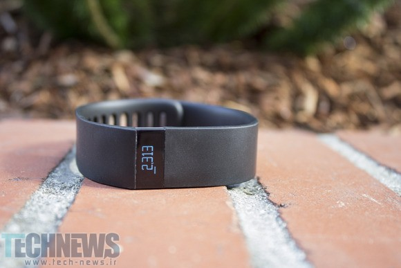 fitbitforce-100536853-gallery