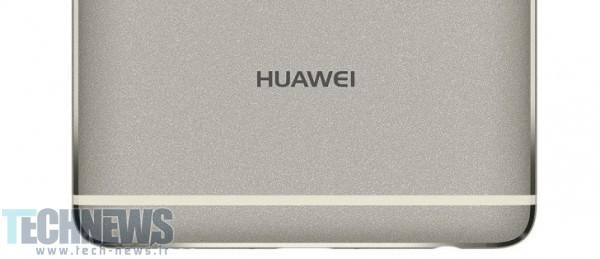 Photo of مشخصات گوشی P9 هوآوی  یک بار دیگر به بیرون درز کرد؛ این بار GFXBench