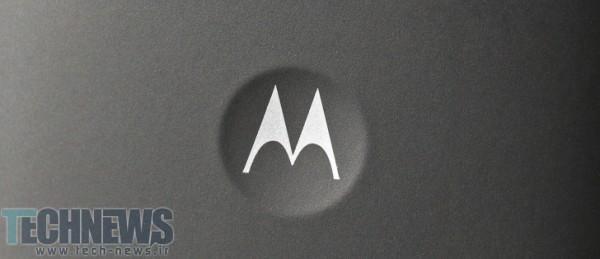 مشخصات فنی (Moto X (2016 لو رفت: اسنپدراگون 820 به همراه 4 گیگابایت رم