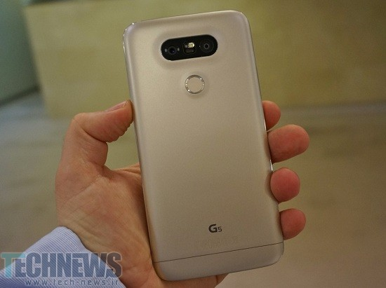 hands-on-lg-g5-23