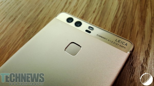 huawei-p9-hands-on-2-1000x563