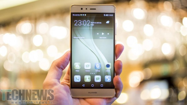 huawei-p9-launch-london-6