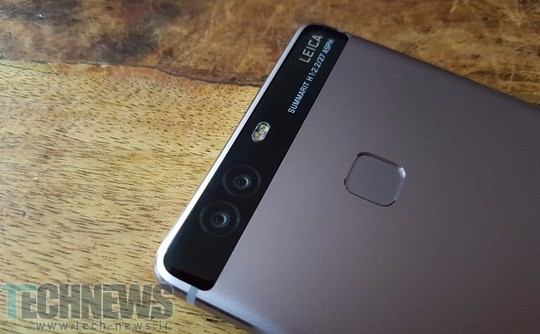 huawei-p9-leica-cameras-hands-on-3-540x334