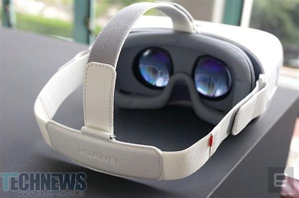 huawei-vr-headset-engadget-