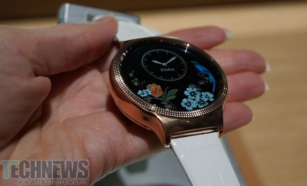 huawei-watch-elegant-design