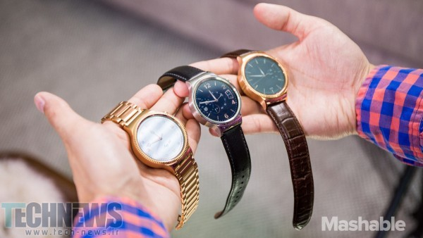 huawei-watch-hands-on-thumb