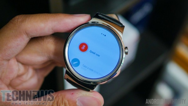 huawei-watch-review-aa-19-of-33-840x473