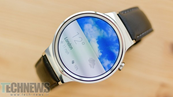 huawei_watch_review_5