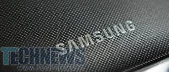 سامسونگ c5000 گوشی SM-C5000 | تکنولوژی نیوز