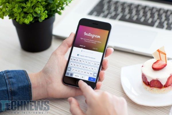 Photo of این 6 اپلیکیشن، تجربه بهتری از اینستاگرام برای شما ایجاد خواهند کرد