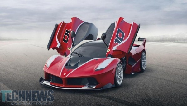 laferrari-fxx-k-wings-970x548-c-2-970x548