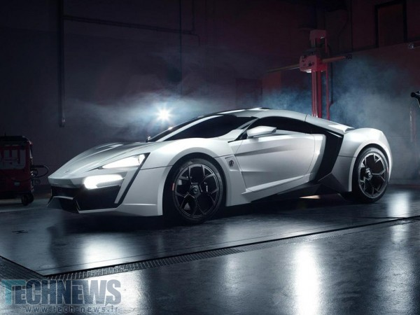 lykan-hypersport-1024x768