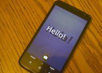 microsoft-translate-android-640x0