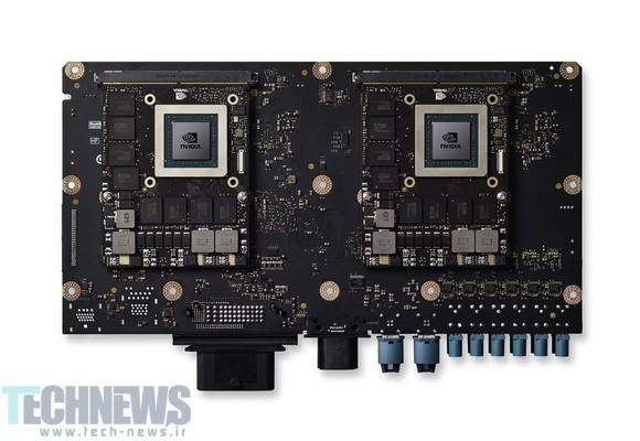 nvidia-drive-px-2-board-100654615-large