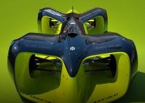 nvidia_autonomous_racecar_deep_green_gtc2016-100654704-large