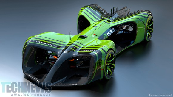 nvidia_autonomous_racecar_deep_green_gtc_2016_1-1-100654588-large
