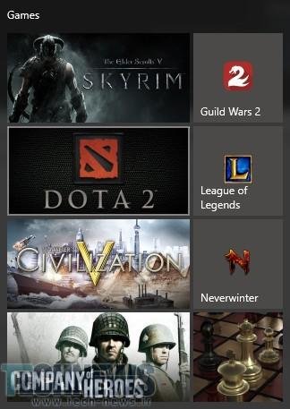 start_menu_games