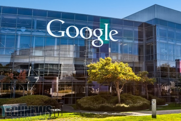 stock-photo-mountain-view-ca-usa-october-view-of-google-office-building-google-is-a-multinational-192086165
