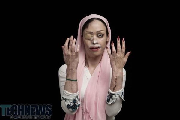 Photo of یک ایرانی برنده جایزه عکاس برتر مسابقات بینالمللی عکاسی سال 2016 سونی
