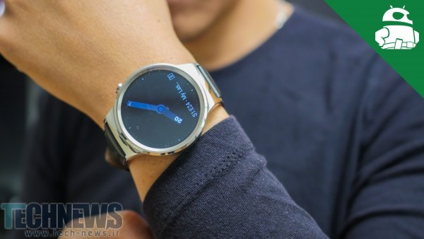 thumb-huawei-watch-review-1-of-1