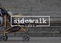xl-2015-sidewalk-labs-1