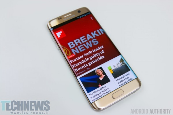 Samsung-Galaxy-S7-and-S7-Edge-Tips-and-tricks-11-840x560