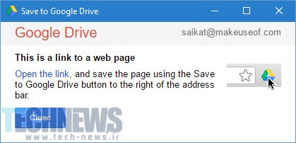 Save-To-Gdrive-Chrome-Extension02