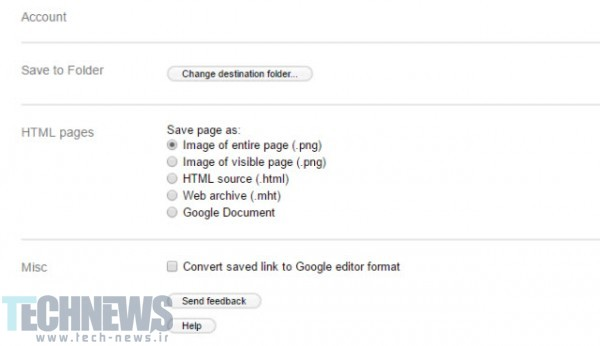 Save-To-Gdrive-Chrome-Extension03