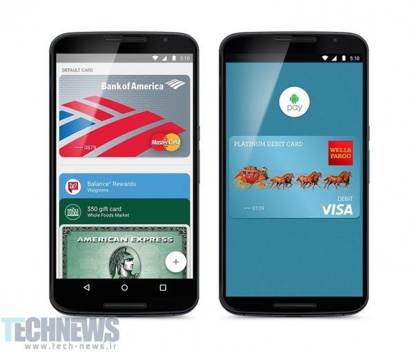 androidpit-android-pay-2-w782