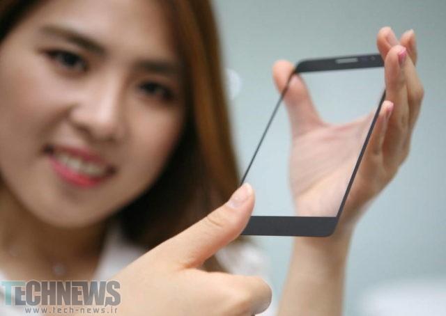 lg-innotek-fingerprint-glass-2-640x454