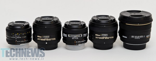 50mm-Lenses-Compared