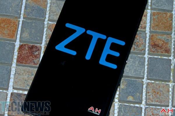 AH-2015-ZTE-LOGO-Chris-Sept-13-1600x1067
