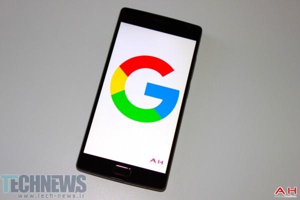Photo of جستجوگر گوگل سالانه بیش از 2 تریلیون جستجو انجام میدهد