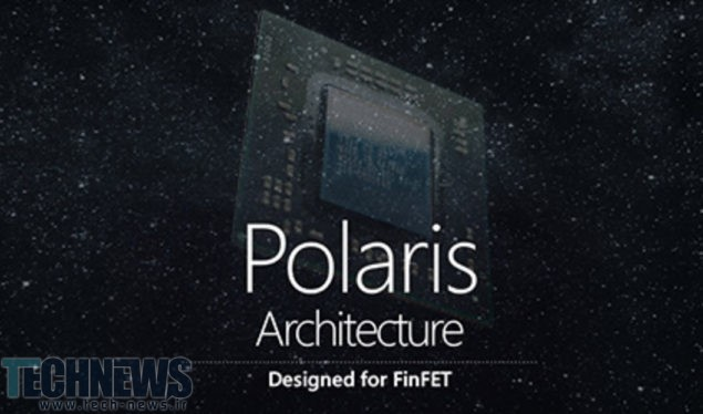 AMD-Polaris-GPU-635x374