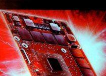 AMD Radeon 400 Series Mobility GPUs Confirmed – R9 M485X, R9 M470X and R9 M470 GPUs Rebranded GPUs Confirmed
