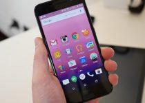 اندروید N برای گوشیهای HTC 10، One M9 و One A9 اچتیسی عرضه خواهد شد