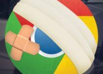 از زمان انتشار مرورگر شرکت گوگل به نام کروم در سال 2008, این مرورگر به راحتی توانسته میلیونها کاربر را جذب خود کند و خود را به عنوان محبوبترین مرورگر رایانهها و گوشیهایهوشمند معرفی کند. این مرورگر که در ابتدا بسیار سبکتر از چیزی بود که هماکنون شاهد آن هستیم، مشکلات زیادی را به همراه خود دارد و نداشتن راهحل برای این مشکلات میتواند باعث کند شدن سیستم شود و کروم را به یک مرورگر بیاستفاده تبدیل کند.  اگر شما هم دچار مشکلات زیادی در این مرورگر هستید به جای درستی آمدید چراکه در این مقاله قصد داریم 9 مشکل آزاردهندهی گوگل کروم را به همراه راه حل به شما بگوییم.  1. هنگ کردن مرورگر یا یک تب در بسیاری از مواقع برنامههای مختلف هنگ میکنند و دیگر پاسخگوی کار ما نیستند. کروم هم از این مسئله مستثنی نیست چرا که این مرورگر ممکن است در بسیاری از مواقع به طور کامل هنگ کند و یا حداقل یکی از تبهای آن از دسترس خارج شود. خوشبختانه برای این مشکل راه حل بسیار سادهای وجود دارد.  با زدن دو دکمهی  Shift + Esc به راحتی وارد بخش Task Manager این مرورگر شده و تب مورد نظر خود را با زدن دکمهی End Process به طور کامل ببندید. با این کار مرورگر شما به حالت عادی برگشته و میتوانید به کارهای قبلی خود ادامه دهید. 2.  نرمافزاری برای خانهتکانی کروم  اگر بعد از به اتمام رساندن راه حل اول باز هم شاهد مشکلاتی نظیر هنگ کردن یا باز نشدن مرورگر بودید، احتمالا مرورگر شما به بدافزارهای مختلفی آلوده شده که با داشتن نرمافزاری مناسب میتوانید مرورگر را بسیار سبکتر کرده و مشکلات آن را حل کنید.  اگر جز کاربران ویندوز هستید با دانلود کردن نرمافزار  Chrome Clean-Up Tool به راحتی میتوانید خانهتکانی اساسی را در مرورگر خود ایجاد کنید. اگر هم جز کاربران سیستمعامل مک هستید، گوگل تنها نرمافزار MalwareBytes را پیشنهاد داده است. 3. بازگردان تنظیمات به حالت اولیه اگر هیچکدام از راهحلهای بالا مفید واقع نشدند و همچنان با مشکلات زیادی در گوگل کروم مواجه هستید بهتر است تنظیمات این مرورگر را به طور کامل به حالت اولیه در بیاورید. برای انجام این کار به بخش تنظیمات رفته و گزینهي Show advanced settings را انتخاب کنید. سپس با کمی پایین آمدن میتوانید گزینهی Reset Settings را به راحتی مشاهده کنید تا تنظمیات مرورگر شما به حالت اولیه در بیاید. با