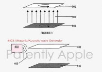 apple-touch-id-patent-640x621