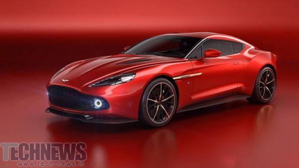 Aston-Martin-Vanquish-Zagato-Concept-2