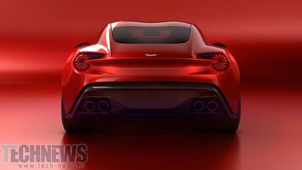 Aston-Martin-Vanquish-Zagato-Concept-3