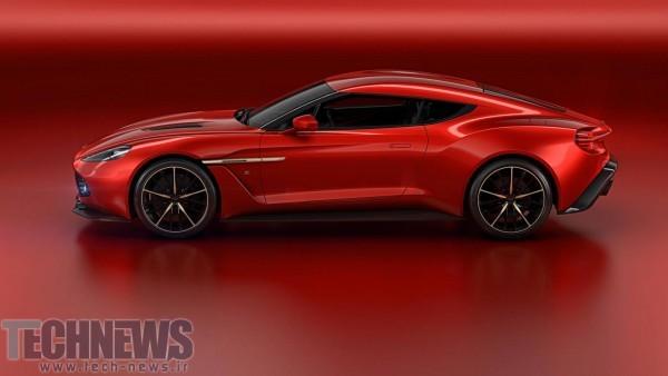 Aston-Martin-Vanquish-Zagato-Concept-9