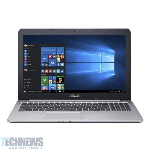 Asus-V502UX---i5---Ram8---1TB-16SSD---4GB-145501749797
