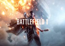 'Battlefield 1' takes the shooter series to the all-out conflict of World War I