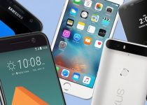 Best-phone-April-2016-970-80