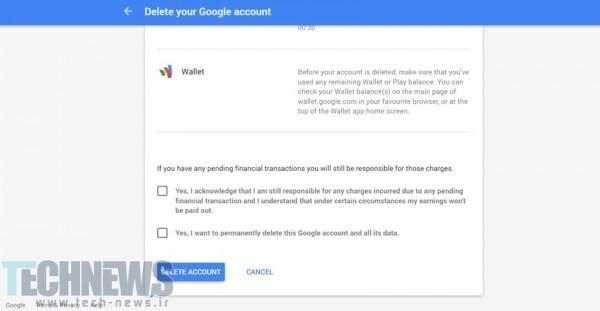 delete-g-account-2