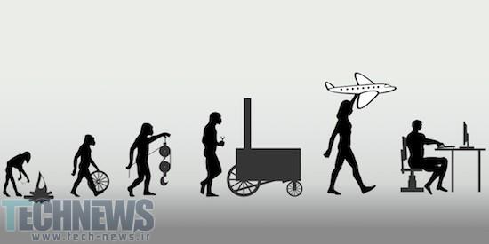 evolution-tech