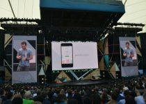 Google-IO-2016-event-verge_253.0